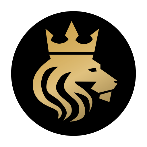 Maximilian Fritz Professional Business Coach Logo